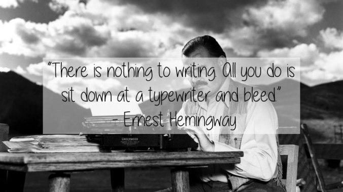 ernest-hemingway-quote