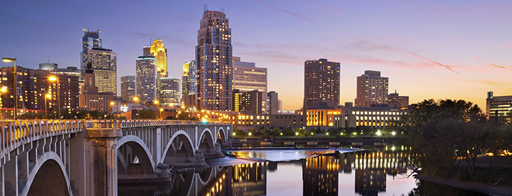 Hotel-Deals-Minneapolis