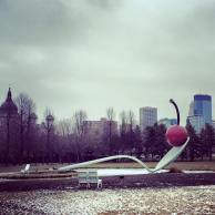 Spoonbridge & Cherry.