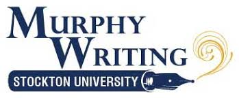 Murphy Writing of Stockton University - School of General Studies |  Stockton University